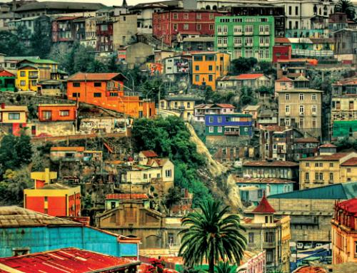 Alborada Magazine Issue 1