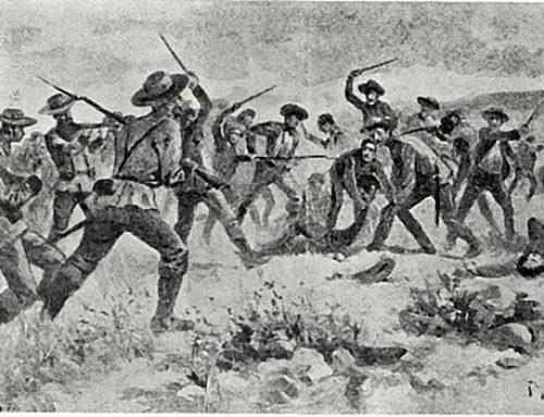 José Martí, Life and Legacy