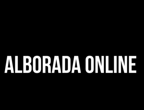 Alborada Online