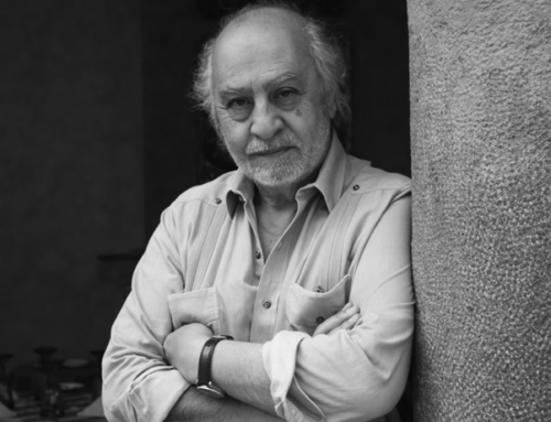 Miguel Littín and Chilean Cinema's Social Outlook
